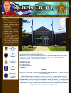 welcome to the dubois county sheriffs office1 copy