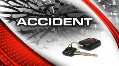 Accident Sends Two To Hospital; Police Looking For Witnesses