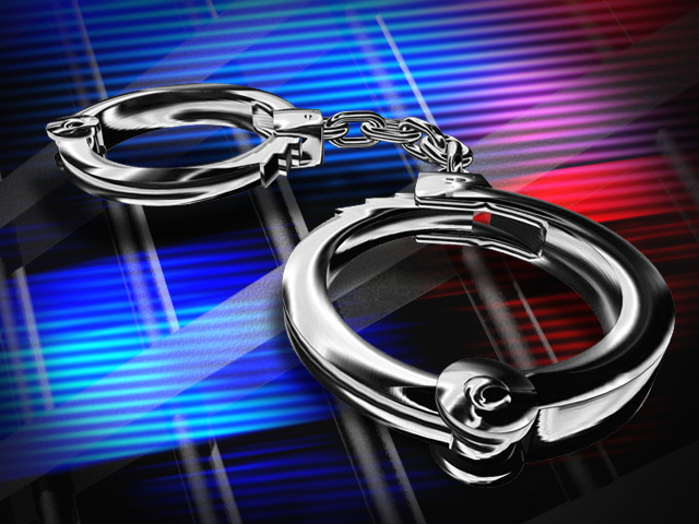 Birdseye Man Arrested For Child Molesting In Daviess County; St. Anthony Teen Arrested Following Accident (POLICE BLOTTER)