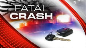 Two Perry County Women Killed in Monday Night Crash Near Chrisney