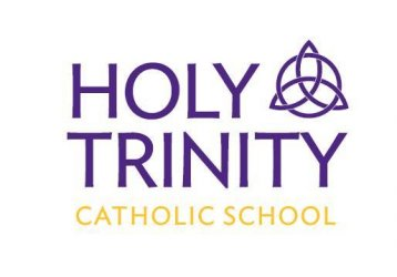 Sally Sternberg was named the first principal of the new Holy Trinity Catholic School this morning.