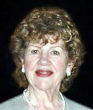 Marilyn Schultheis