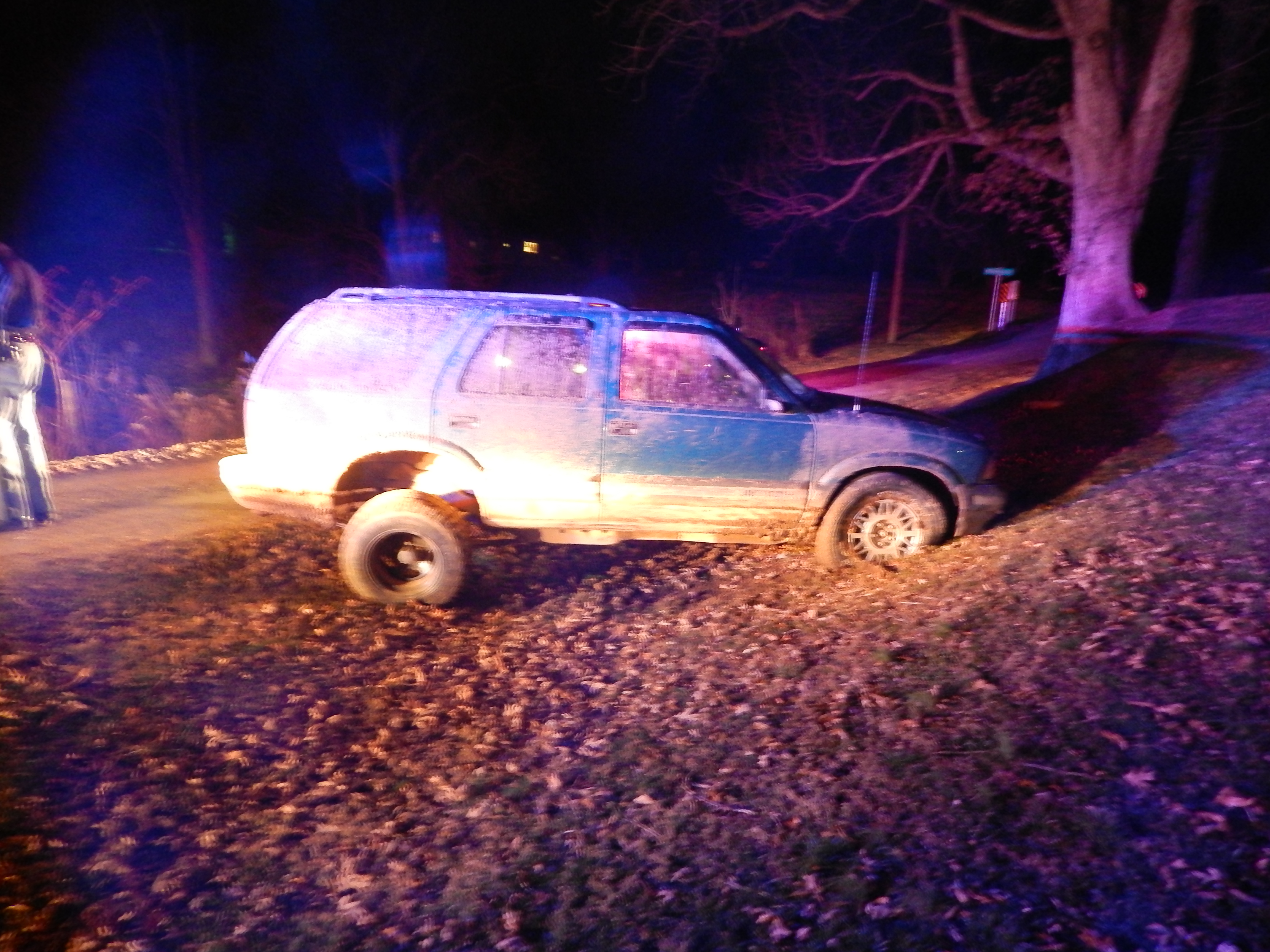 Indiana pike county stendal - Police Chase Starts In Holland End In Pike County With Spencer County Man In Jail Newsnowdc Com