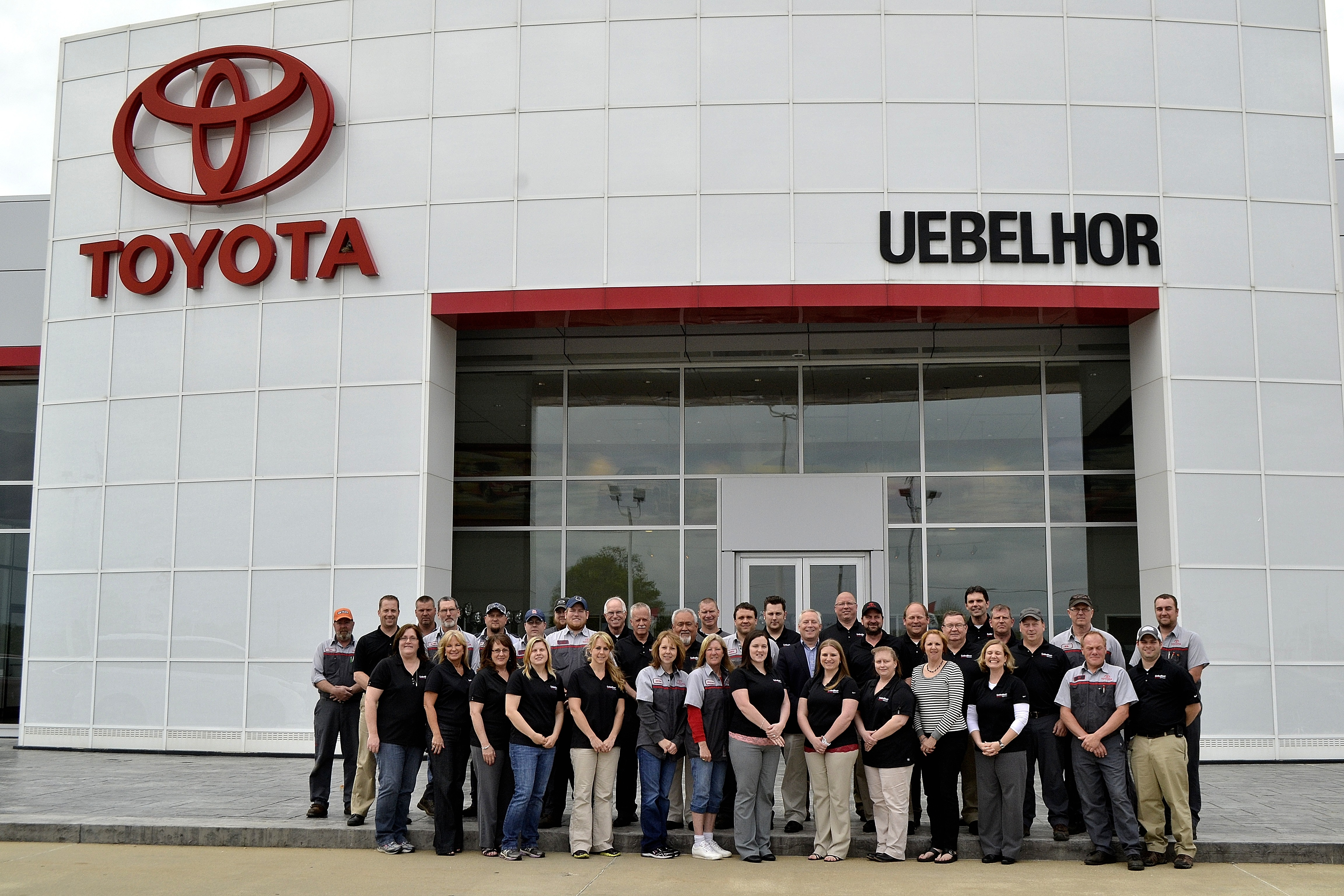 used cars in south dayton dealer brunswick toyota to i welcome nj new
