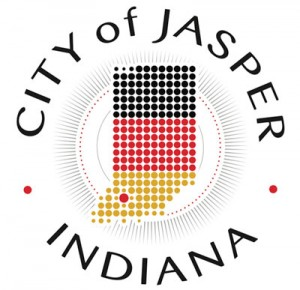 City of Jasper hires two interns for the summer