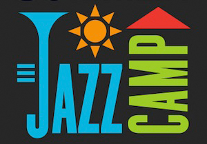 VUJC Jazz Camp Deadline Tuesday