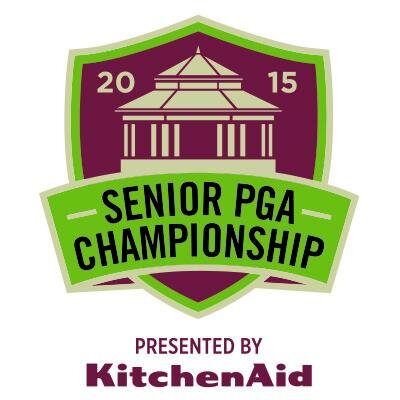 State Police Announce Travel Restrictions For This Week's Senior PGA Championship