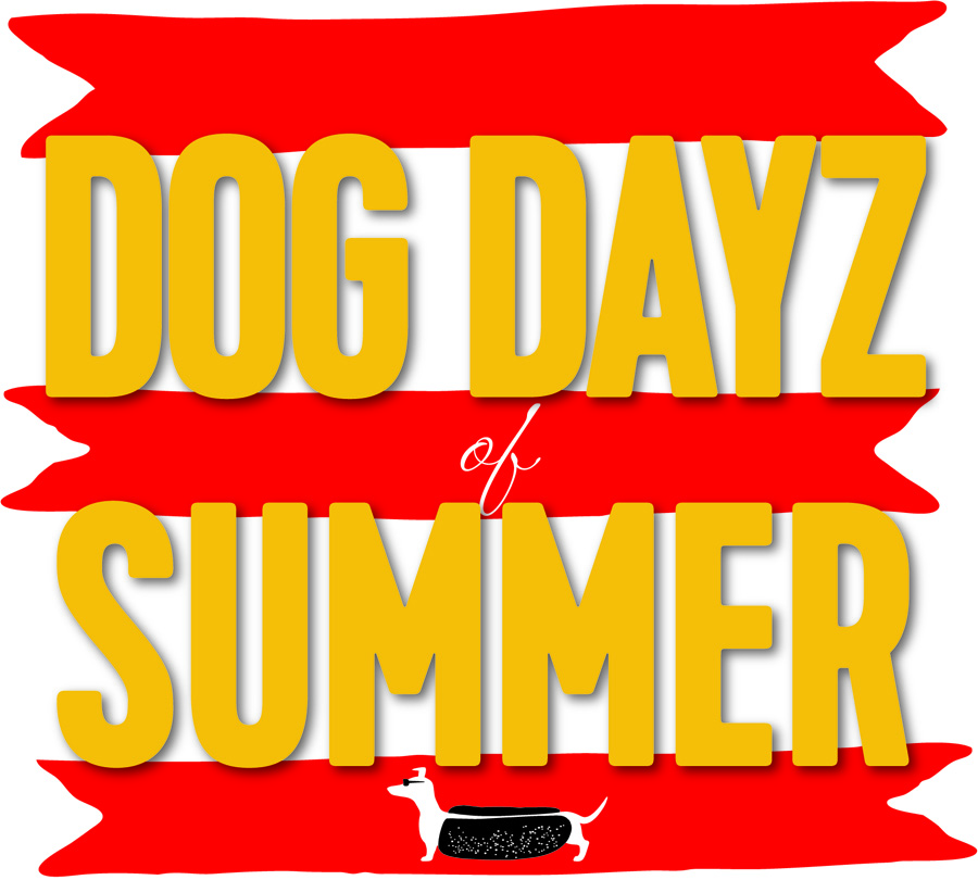 Dog-Dayz-of-Summer-one-col.jpg