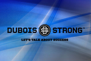 Dubois Strong Releases Results Of Housing Study