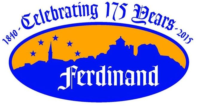 NNDC To Webcast Opening Ceremony; Parade LIVE From Ferdinand