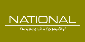 American Heart Association Honors National Office Furniture