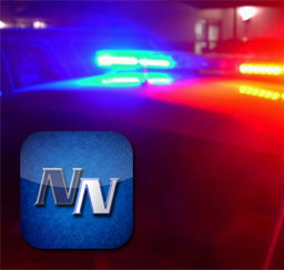 Farm Fire Near Dubois Contained; No One Hurt In Local Traffic Accident (BLOTTER)