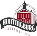 Huntingburg State of City Address August 17