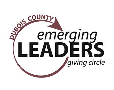 Emerging Leaders Grant Goes To The Next Act