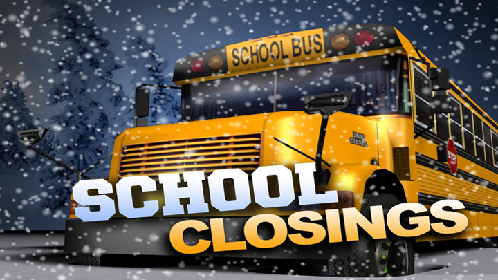 Greater Jasper Consolidated Schools e Learning for the remainder of the week