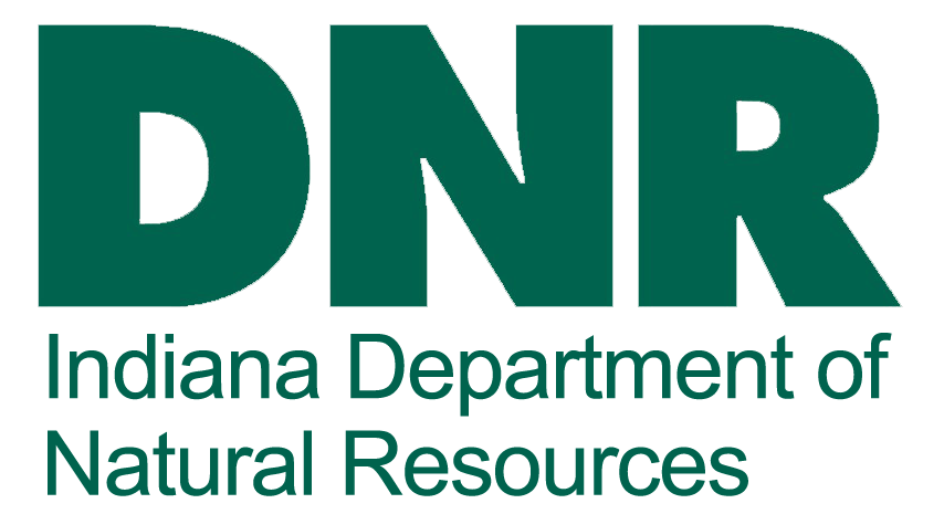 Indiana DNR says camping and Indiana State Forest are still open