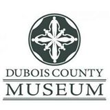 Dubois County Museum postponing March Programs