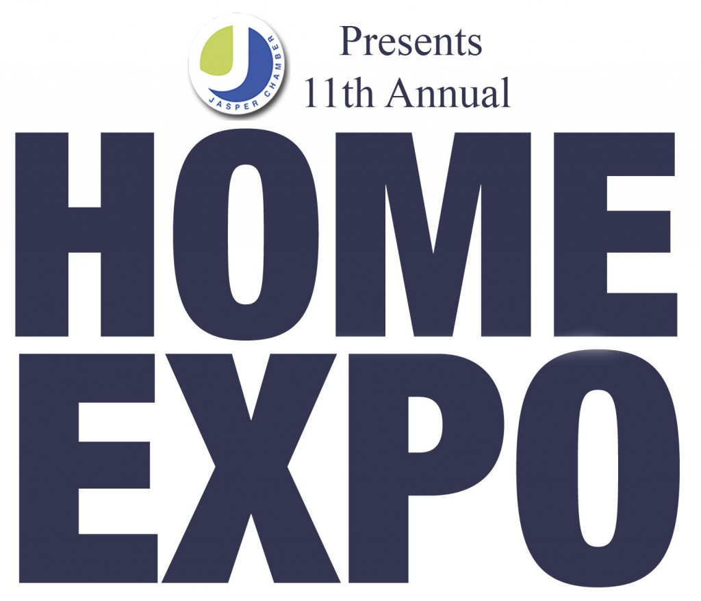 11th Home Expo Is Planned For September 17th & 18th