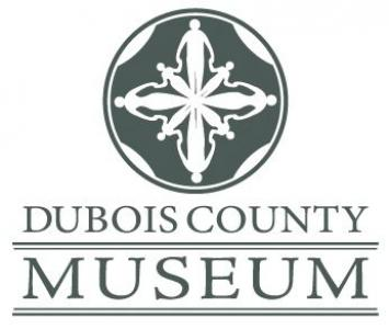 Dubois Co Museum produce videos on Social Studies Standards for Indiana History students