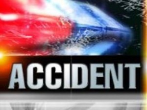 Charges Filed in Fatal Accident from 2020