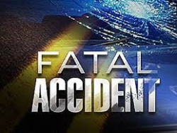 Update on Fatal Accident that killed a Holland Man