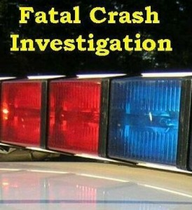 Huntingburg man suffers fatal injuries after 4 wheeler collides with a vehicle near State Road 64 and Cr. 750
