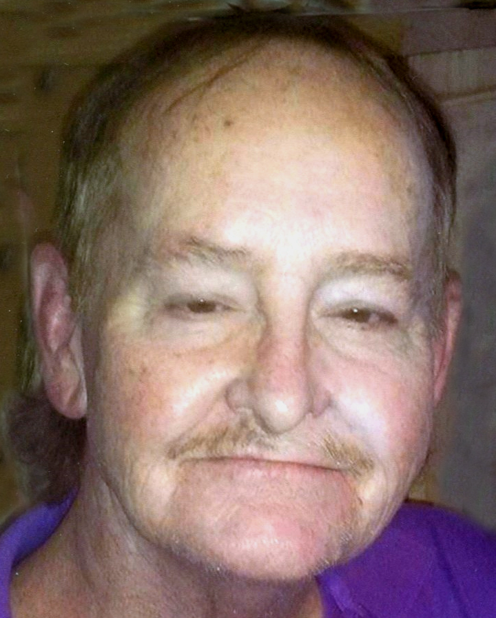 Justin Hartley Brothers And Sisters >> Richard Montgomery, 61, Jasper - newsnowdc.com