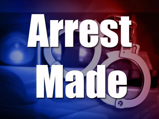 ISP Investigation leads to theft ring which included Dubois County thefts
