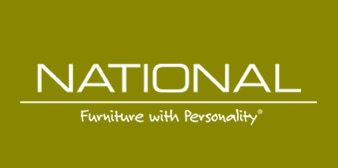 National Office Furniture Receives Navy Blanket Purchasing Agreement