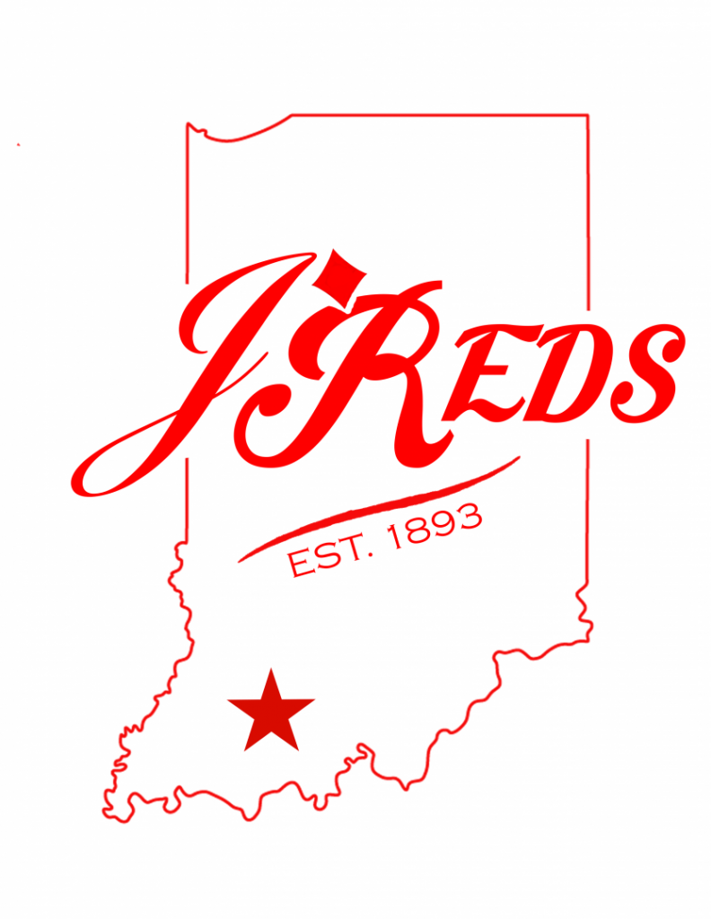 Jasper Reds Drop 2nd Game at Bluegrass World Series, will Face Dubois County Bombers on Friday