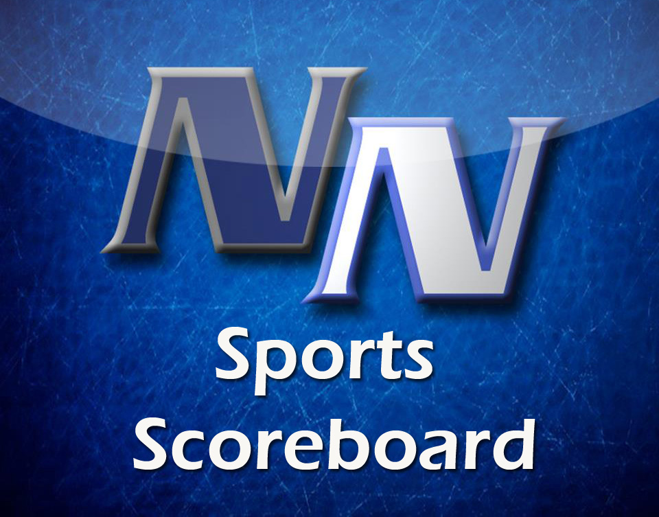 Updated: Record Setting Day for Jeeps Tennis – Area Sports Results