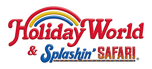 Holiday World to Host Virtual Hiring Event to fill 2,200 Jobs