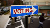 Early Voting Locations and Election Day Voting Locations (Correction from Dubois Co Clerk)