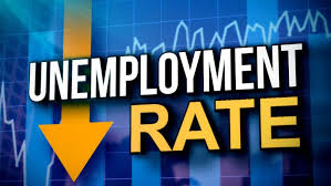 Local Unemployment Remains Low with December Numbers just Released