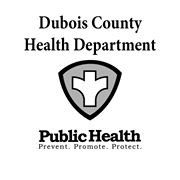 New Health Directives today update