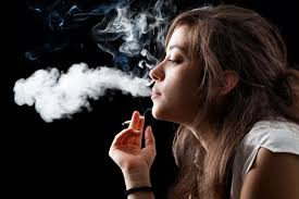 Selling Smoking to Underage Teens About to Become More Expensive for Retailers