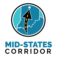 Mid-States Corridor Survey Results