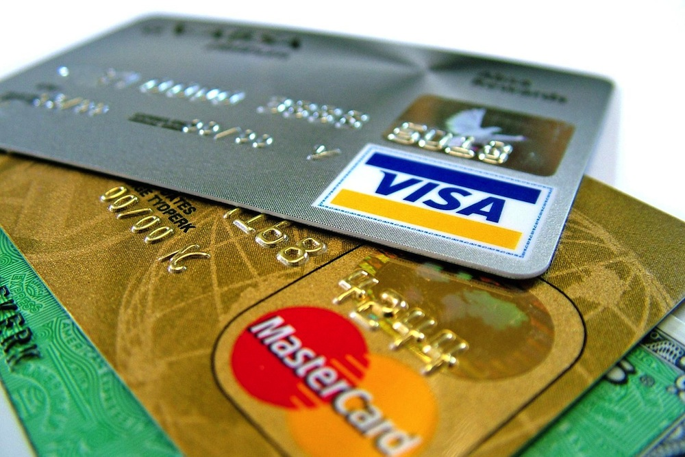 Dubois County Credit Card Debt Among Lowest in Indiana