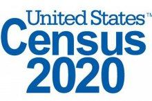Census Time is Here
