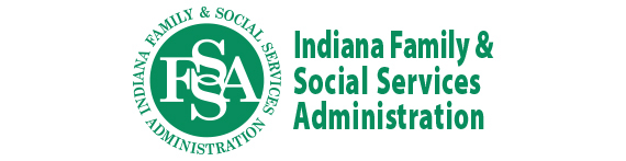 Indiana State Department Reports Latest News on COVID-19