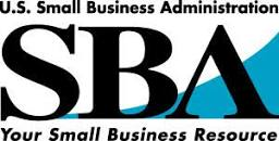 Indiana Small Business Association Offers Loans to Small Businesses