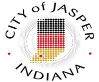 REMINDER – A Portion of Cathy Lane in Jasper Will Close For Road Project