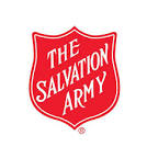 Salvation Army Teams with Midwest Food Bank to Provide Food for the Needy