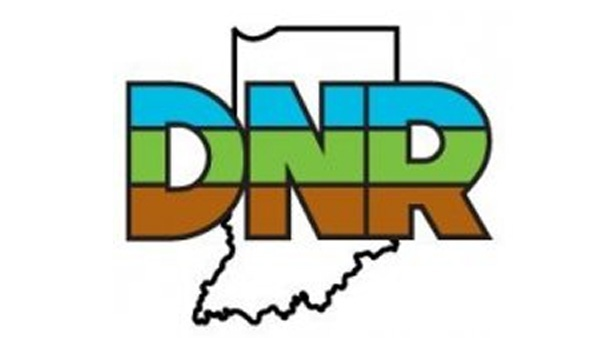 Indiana Parks and Grounds to Open early for Memorial Day Weekend