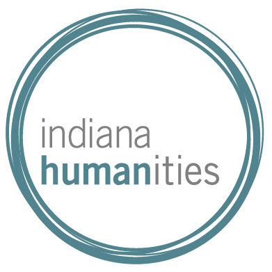 Hoosiers Invited to Enjoy Nature and Literature Through Virtual Month-Long Programing
