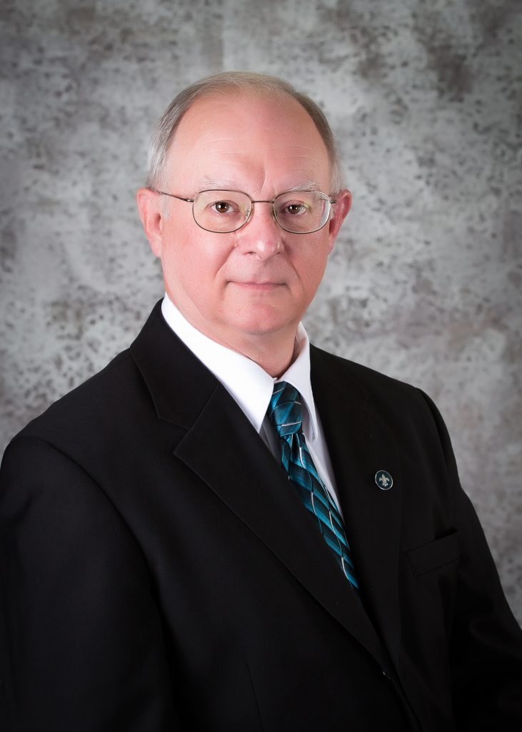 Springs Valley Bank and Trust announce the retirement of Jim Alexander