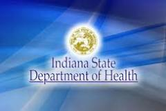 Indiana Department Issues Issues Clarifications on COVID