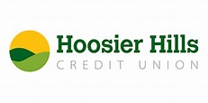The Local Hoosier Hills Credit Union is warning customers about a phone scam targeting their customers.