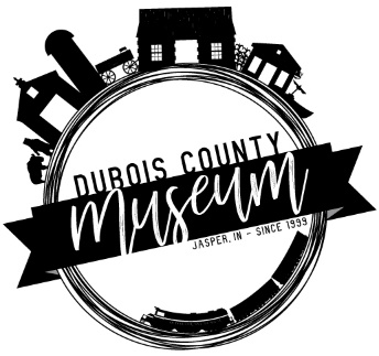 Museum NEW Train Addition Highlights Dubois County