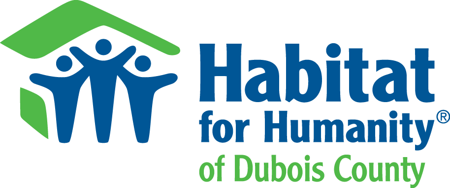 Habitat for Humanity Announces New Home Project